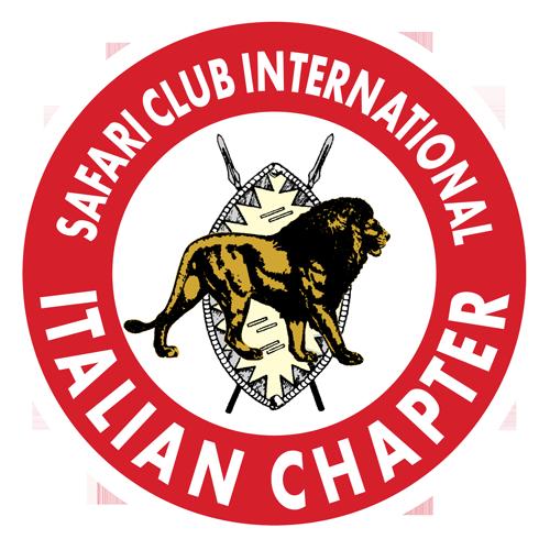 Logo progetto PI.R.S.CH.